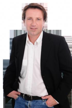 HNO Arzt Korneuburg Dr. Michael Pichelmaier