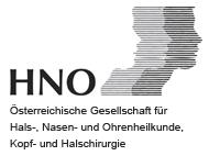 logo-hno[1]